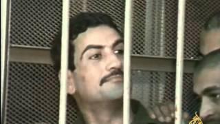 الإسلاميون (مصر وسوريا والجزائر) - الحلقة ١٠