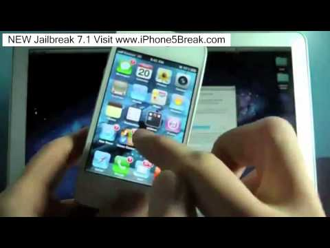how to unlock iphone 4s verizon free