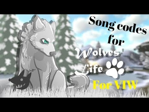 Xxx Mp4 Wolves Life 3 Roblox Song Codes For VIW PART 3 3gp Sex