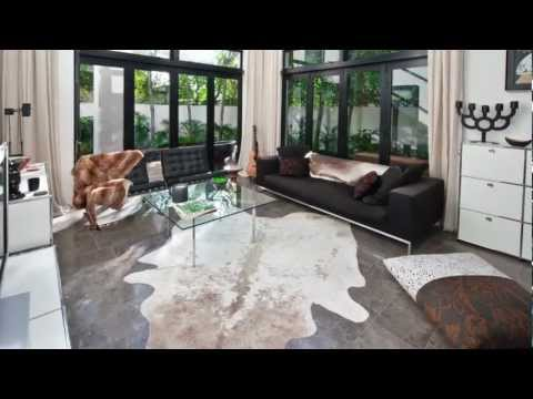 How to select a good quality cowhide rug by www.GorgeousCreatures.com.au