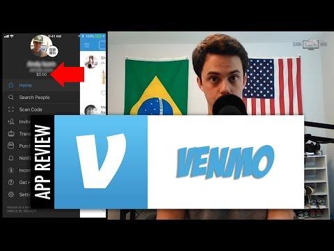 Venmo - Send & Receive Money Instantly