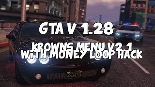 gta online patch notes 1.41