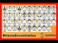 Porkins Policy Radio Ep 32 After Iguala Reorganizing The Nar