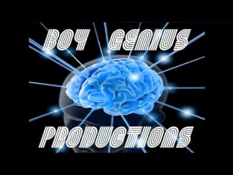 FREE BEAT inspector gadget hip hop remix - produced by boy genius FREE INSTRUMENTAL - SunkenSoundsTV