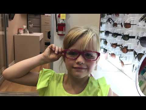 HOW TO GET FREE PRESCRIPTION GLASSES - YES FREE!!!
