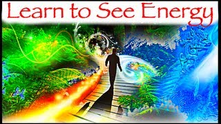 Download Learn to See Energy in the Air Video