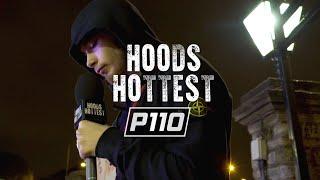 RK - Hoods Hottest (Season 2) | P110