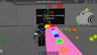 Roblox Undertale 3D Boss Battles I Got Dummy Scythe And Know What