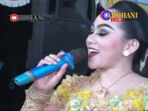 Lirik Lagu MUNG SLIRAMU Sragenan Karawitan Campursari - AnekaNews.net