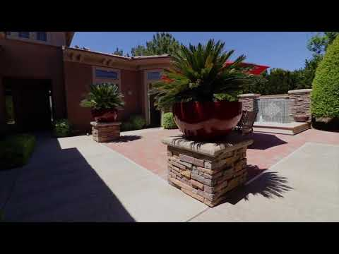 23 Wade Hampton Trail Anthem Country Club  Steve Hawks Platinum Real Estate Professionals