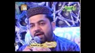 Ye Duniya Ek Samandar Hai By Sarwar Hussain Naqshbandi