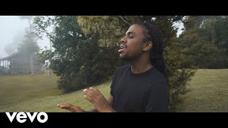 Jahmiel - I Need You (Official Video)
