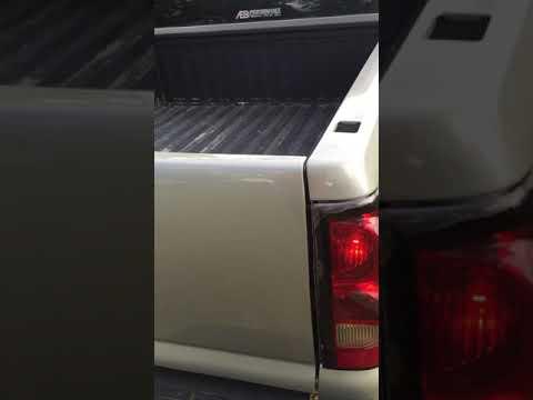 408 Stroker 6.0 Ls Silverado 600+ hp