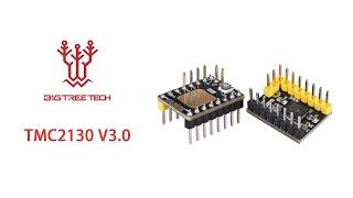 Bigtreetech BIQU SKR 1 3 TMC2208 BLtouch Marlin 2 0 board