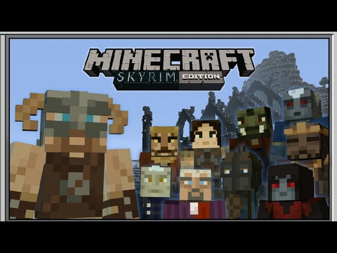 Minecraft PE 1.1 | MCPE 1.1 BETA RELEASED!! + IOS DOWNLOAD LINK!! (Pocket Edition)
