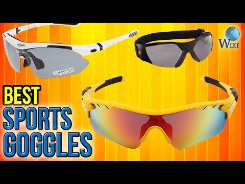2a8bb25285 esp prescription sports goggles - Best Sports Goggles For Baseball