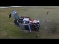 Download  Terrifying Motorsport Crash Compilation | No Fatal | *pure Sound* - Full Part | 2016  MP3,3GP,MP4