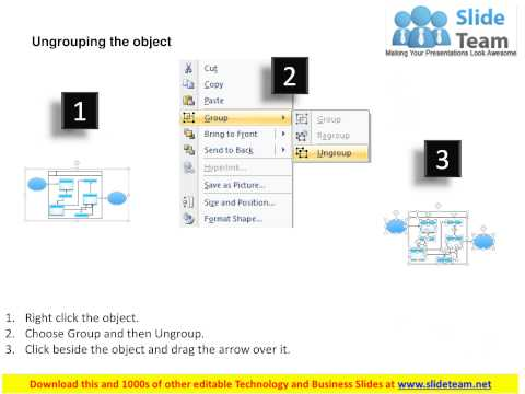 0514 data flow diagram example Powerpoint Presentation