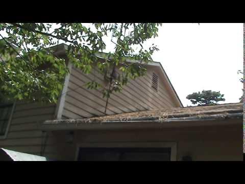 HandyANDY repairs masonite siding & trim 8 10 15