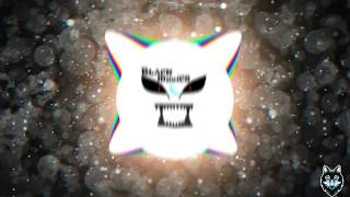 Linkin Park Numb (Wild Cards Remix) Videos - 9tube tv