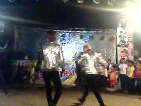Xxx Mp4 Styleboys Band Xé áo Lộ Body HOT 3gp 3gp Sex