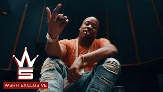 "Yo Gotti ""OOOUUU Freestyle"" (WSHH Exclusive - Official Music Video)"