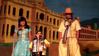 ನಗೋದಿಲ್ಲ ಅನ್ನೋರಿಗೆ ಚಾಲೆಂಜ್ Comedy drama ಹಾಸ್ಯ ನಾಟಕ ಸಂಜು ಬಸಯ್ಯ
