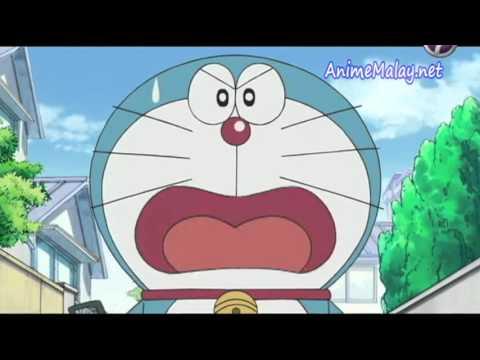 Xxx Mp4 Doraemon Malay Version Jerung Di Tanah Lapang 3gp Sex