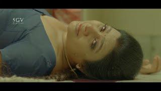 Dandupalya Gang Attack On Pregnant Women Kannada Movies Scenes Shemaroo Kannada