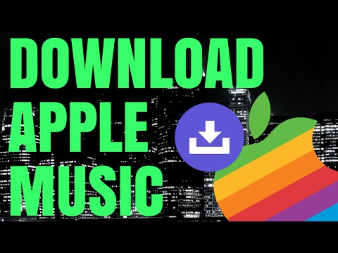How to Download & Install Apple Music on iPhone