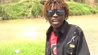 VUUSYA UNGU - KUMBULA THAVU (OFFICIAL VIDEO)