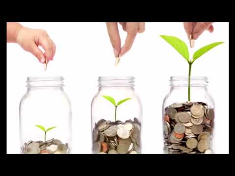 3 Ways to Catch Up on Retirement Savings