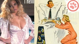 15 Most Offensive Vintage Advertisements Ever