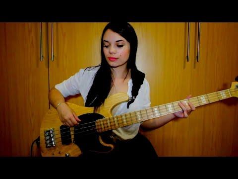 Imaginary Lucy - bass - KALA