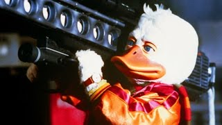 Top 10 Worst Movies of the 1980s