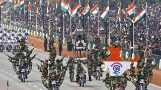 15 August 2019 स्पेशल देशभक्ति गीत - Pawan Singh, Nirahua - Desh Bhakti Songs - Independence Day