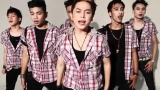 BOYBAND SIXBIT DANCE VERSION VIDEO ( Let You Go )