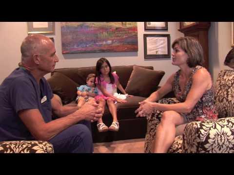 Three Children After Tubal Ligation Reversal