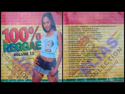 Xxx Mp4 100 REGGAE VOL 10 SOPHIA GEORGE Girlie Girlie 3gp Sex