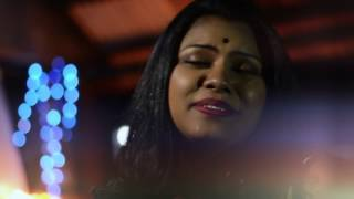 Singaar Ko Rehne Do Shreya Goshal A Cover By Ananya Dutta