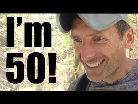 Vegan For 20 Years - What I've Learned - Part 14 - The Next 50 Years