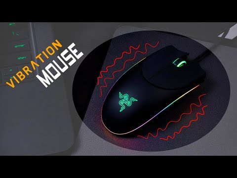 MOUSE LIFE HACK