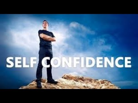 How To Gain Self Confidence Self Esteem After Encountering Emotionally Abusive Relationships