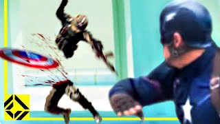 Download We Made Marvel R-Rated Video