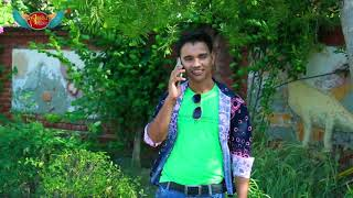 2018 bhojpuri song$  माई मारे लागी हमार हो अरवा। super hits/Singer sudin sawariya