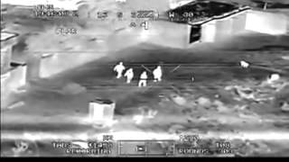 Defeat Thermal Imaging and Surive Modern Warfare