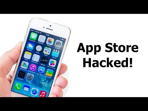 iOS App Store Hacked: Protect Your iPhone from Malware!