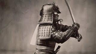 The Most LEGENDARY & DEADLY Swordsmen In History
