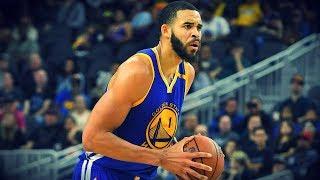 NBA Worst Inbound Fails