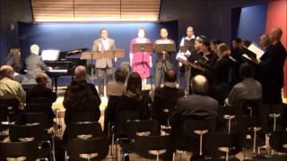 Attila  Finale Verdi
